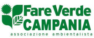 fv campania