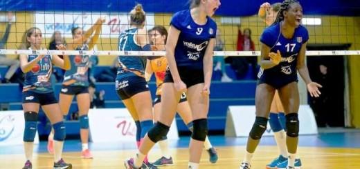 Linda Giugovaz