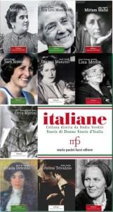 italiane (1)