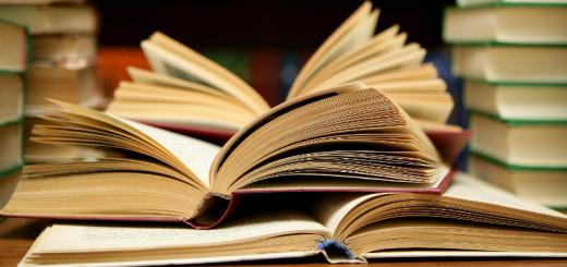 libri-fondamentali