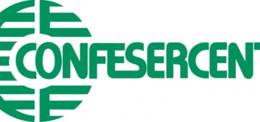 Confesercenti-Logo-600x241
