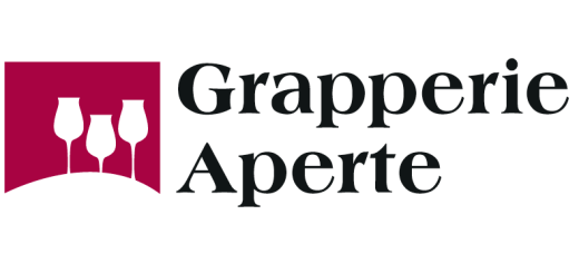 GRAPPERIE