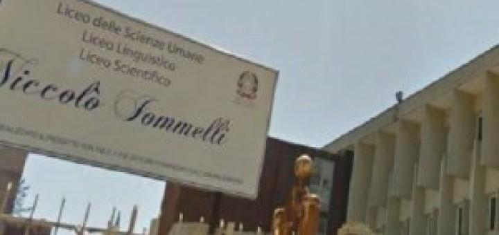 Istituto Jommelli
