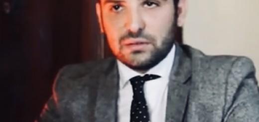 Pasquale Gnasso