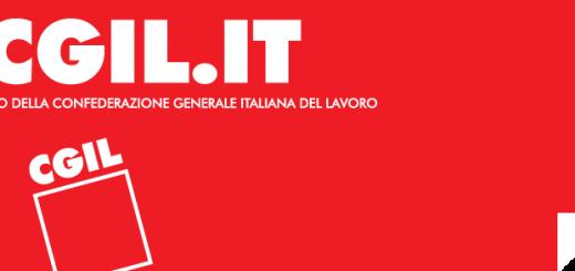 Tasto_CGIL_IT