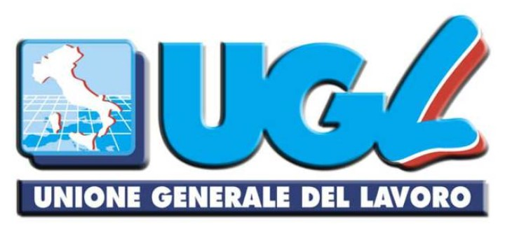 sindacato-ugl-69439.660x368