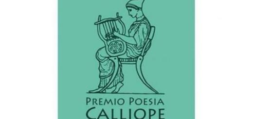 CALLIOPE PULITO