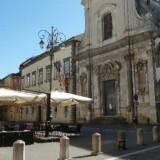 CapuaPiazza_dei_Giudici3-701x356