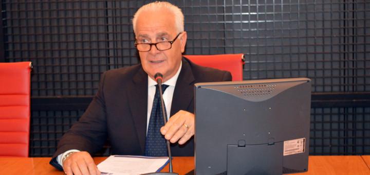 Giovanni Adelfi