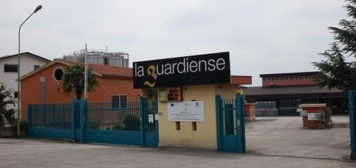 La-Guardiense