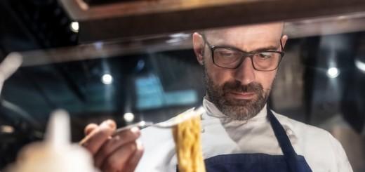 Marco-Rispo-Chef (1)