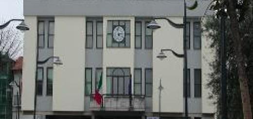SUCCIVO_municipio-006ef