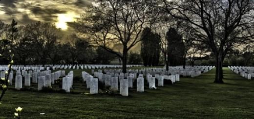 cimitero-coriano_piccola