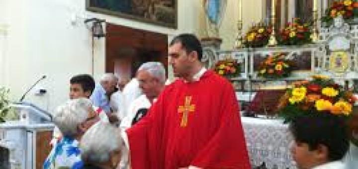 Don Rocco Noviello