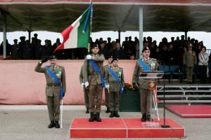 Foto 4 - La Bandiera di Guerra (1)