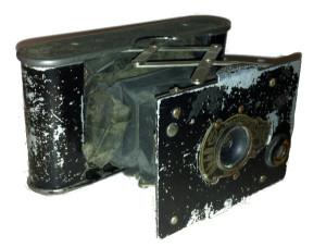 Kodak_1913