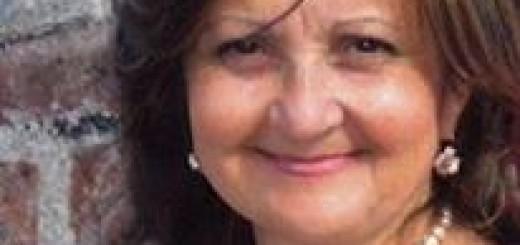 Nadia Verdile 1