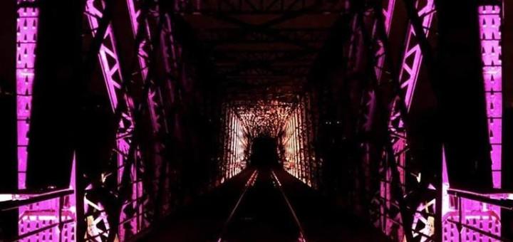Ponte Principe illuminato-Lapio-Land-oh-Hirpinia