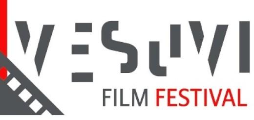 Vesuvius Film Fest ival