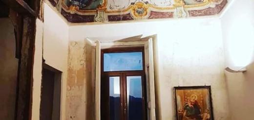 palazzo_baronale_5