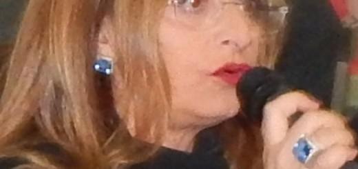 CASERTA La Ds Adele Vairo