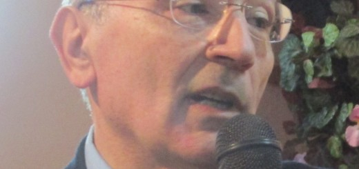 Giancarlo Bova