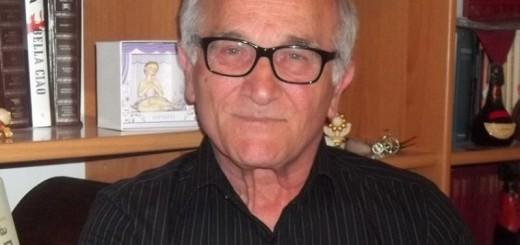 Giuseppe Vigliotta