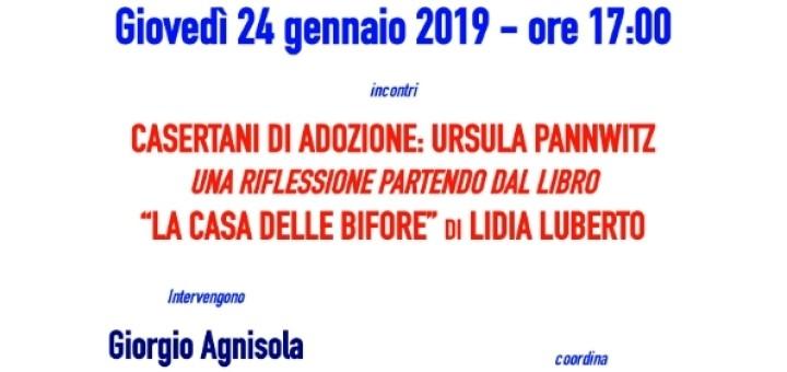 Locandina AGNISOLA 24gen2019_001