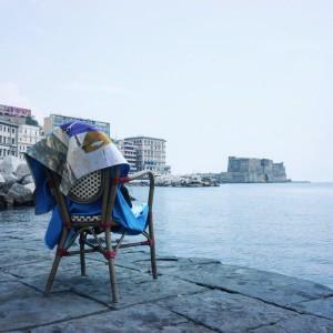 Raccontiamo-Chiaia2_Umberto-Napoli
