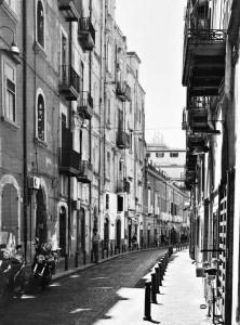 Raccontiamo-Chiaia3-Umberto-Napoli