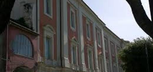 restauro-palazzo-ducale