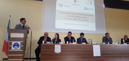 tavolo relatori (1)