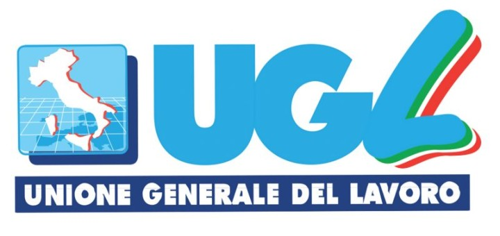 ugl-800x445