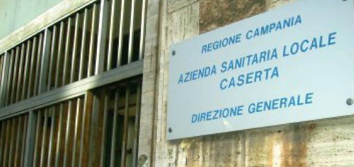 Asl-Caserta