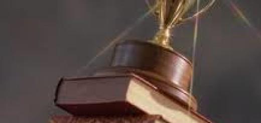 Auser Caserta Premio letterario FILO D'ARGENTO logo X Edizione (1)