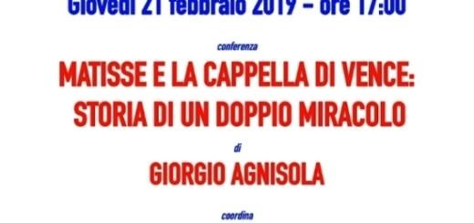 Locandina AGNISOLA 21feb2019_001