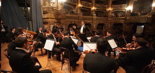 Orchestra-da-Camera-di-Caserta_Antonino-Cascio_direttore
