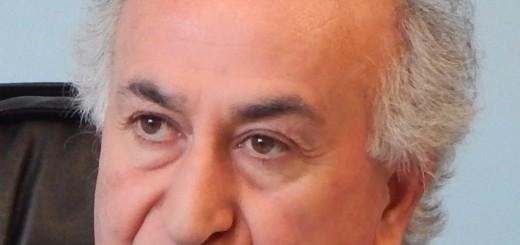 Vito Gravante sindaco di Grazzanise