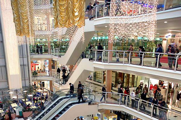 centro-commerciale (1)