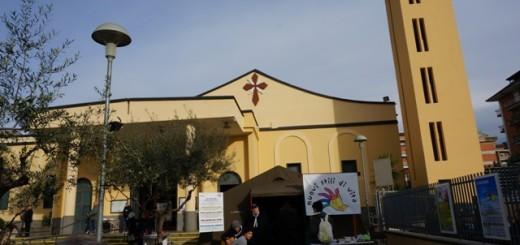 Buon Pastore Caserta (1)