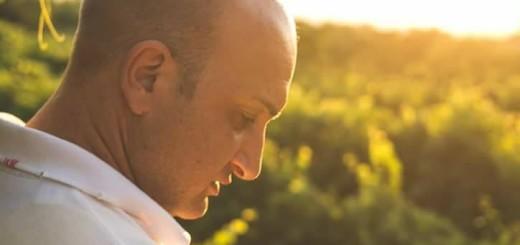 Ciro_Giordano (1)