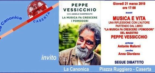 Invito VESSICCHIO 21marzo2019
