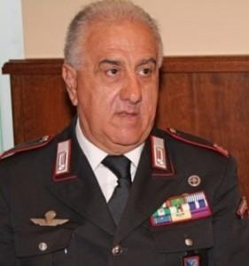 Lgt CC Sebastiano Zampone