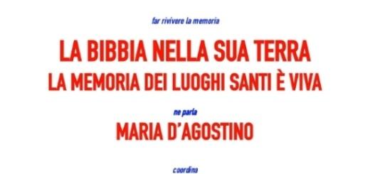 Locandina D'AGOSTINO 28marzo2019_001