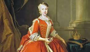 Maria Amala di Sassonia