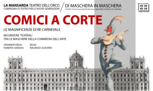 comici-a-corte-720x432