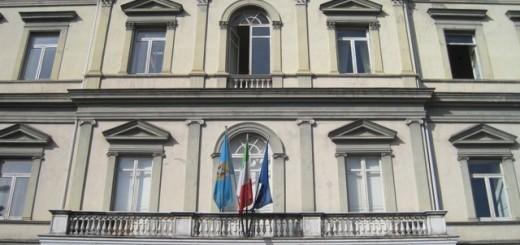 municipionola1