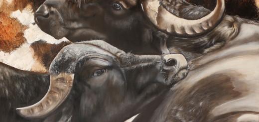 profumo di bufala 300 (1)
