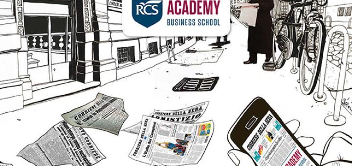 rcs-academy-open-day-dem-top