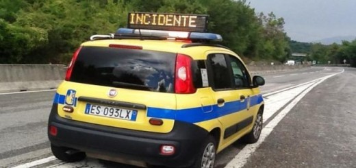 Anas-Incidente-653x367